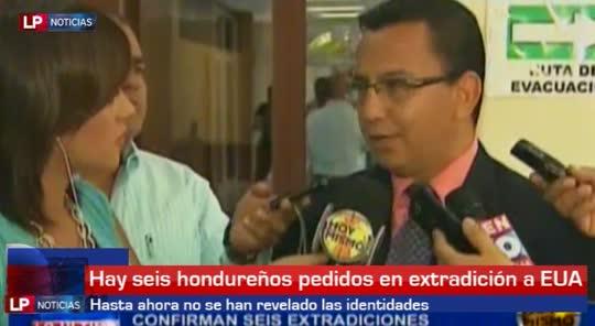 Noticiero La Prensa TV 5:00 PM 0509