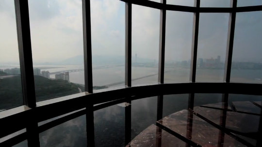 Five Things We Love Most About Altira Macau