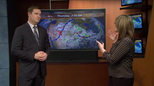 AgWeb Weather 04/16/2015_clip