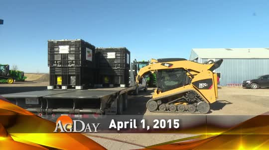 AgDay: 04/01/2015