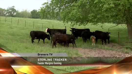 AgDay-Sterling Profit Tracker-2/9/17