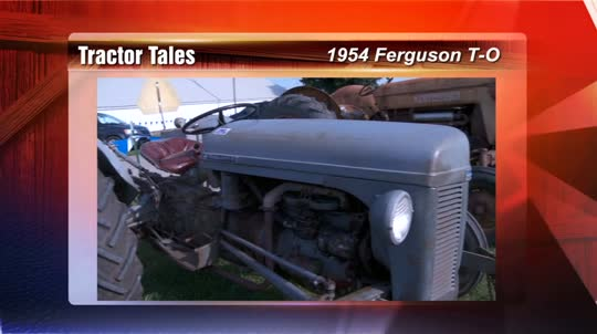 tractortales121314