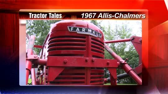 TractorTales062715
