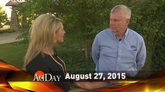 08/27/2015 AgDay