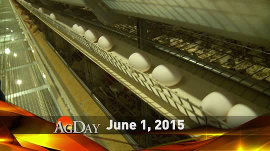 AgDay 06012015