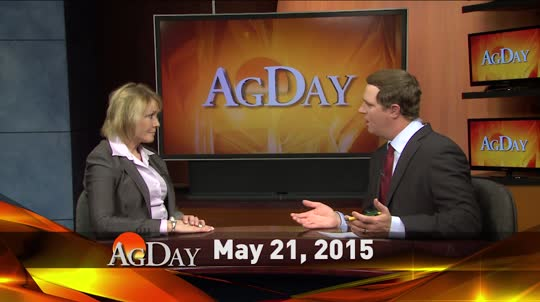 AgDay 05212015