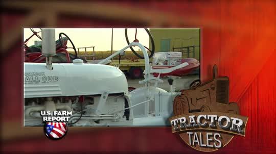 TractorTales032517