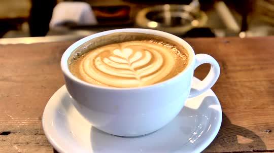 DennisBarrett-Coffee-Auction Joe Thumb
