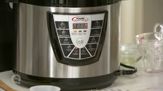 francis francis coffee machines reviews