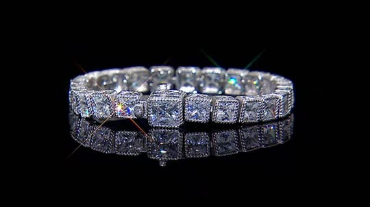 See It Sparkle