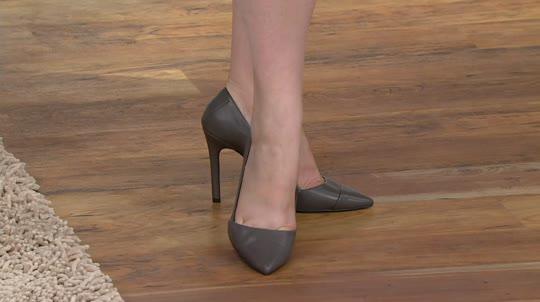 Pin Susan Graver Feet Images To Pinterest