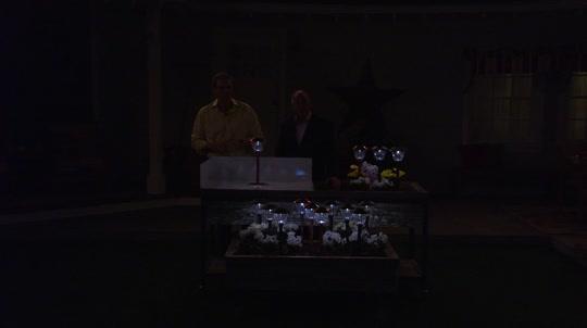 Garden Lights Qvc : Energizer piece solar landscape path light set qvc