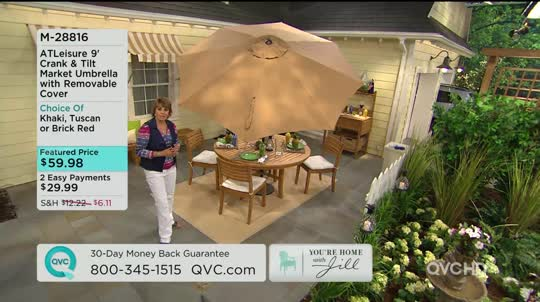 Qvc Outdoor Furniture Covers Kids Art Decorating Ideas