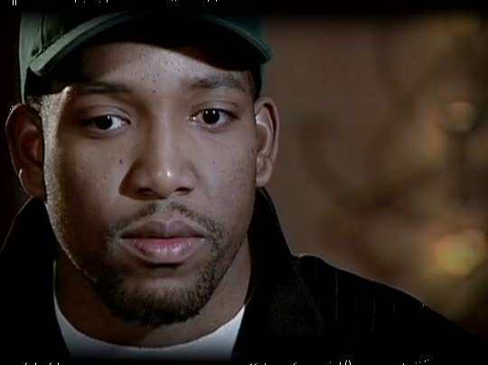 Michael Redd: Living for Christ in the NBA