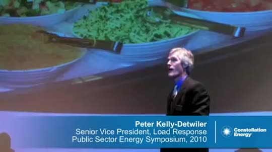 2010 Public Sector Symposium|Washington D.C.