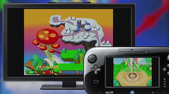 WiiUVC-Mario-And-Luigi-Partners-In-Time-Trailer-enGB