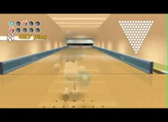 wii_sports_dede-ll-ws_deutsch_1