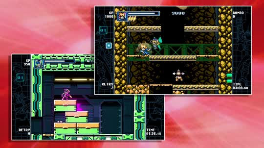 NSwitchDS-Mighty-Gunvolt-Burst-Trailer-enGB