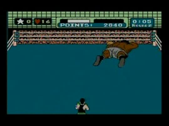 wiivc_punchout_01_gameplay_engb