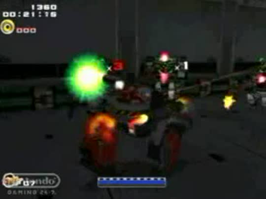 sonic_adventure_2_battle-ll-sonic_adventure_2_battle_1