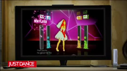 justdance_itit-ll-it_just_dance_launch_trailer_wii_channel