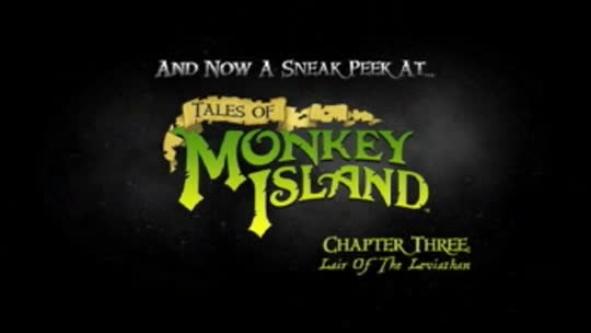tales_of_monkeyisland_subbed_engb-ll-tomi_ep3_trailer_wii_eur