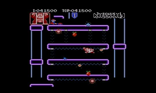 donkeykongjr-ll-nes_donkeykongjr-video-all