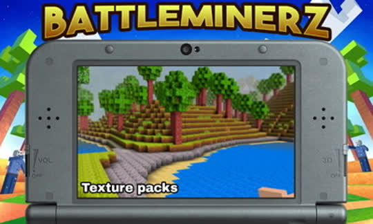 3DSDS-Battleminerz-Trailer-enGB