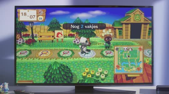 WiiU-Animal-Crossing-amiibo-Festival-Launch-Trailer-NL
