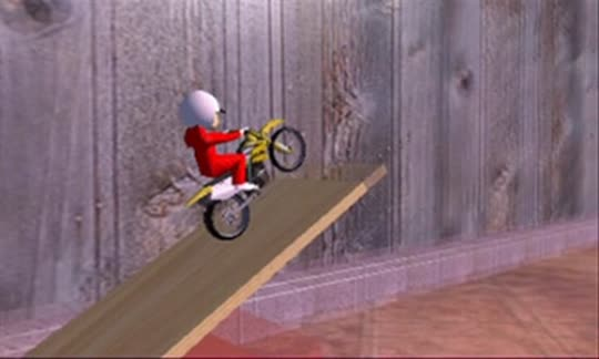 3DSDS-Toy-Stunt-Bike-Trailer-enGB