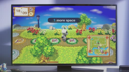 WiiU-Animal-Crossing-amiibo-Festival-Launch-Trailer-EN