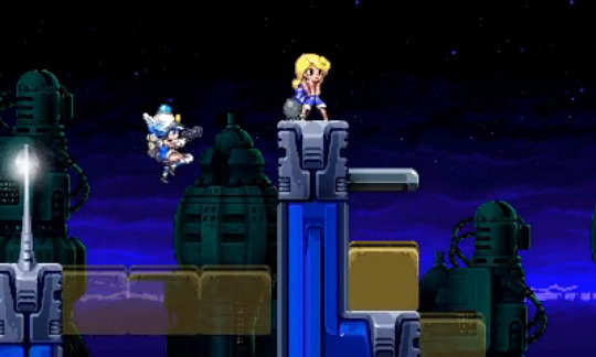 3dsds_mightyswitchforce_02_trailer_all