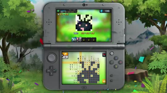 3DSDS-Pokemon-Picross-Trailer-deDE