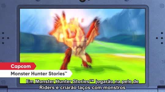 3DS-Monster-Hunter-Stories-ND-2017-04-12-Trailer-ptPT