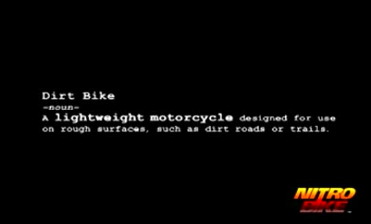 nitro_bike-ll-nitro_bike_wn_dvd_pal