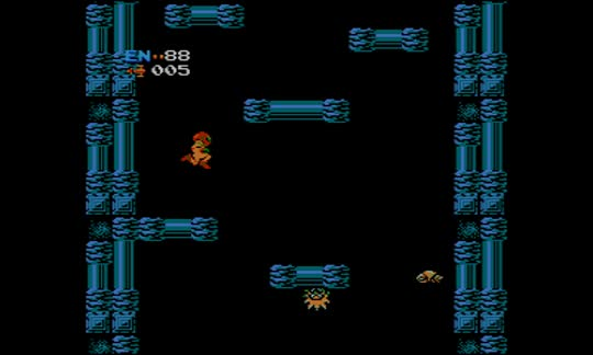 3dsvirtualconsole_metroid_01_trailer_all