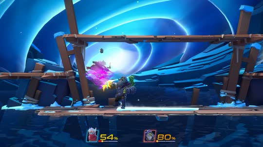 NSwitchDS-Brawlout-Launch-Trailer-EN
