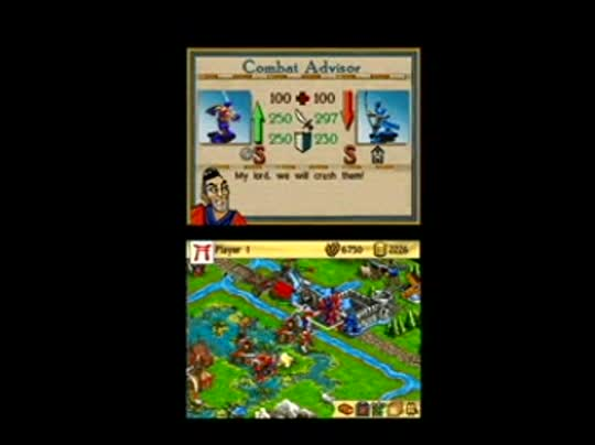 age_of_empires_the_age_of_kings-ll-age_of_empires_the_age_of_kin