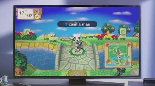 WiiU-Animal-Crossing-amiibo-Festival-Launch-Trailer-ES