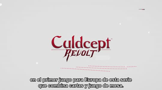 3DSDS-Culdcept-Revolt-ND-2017-04-12-Trailer-esES