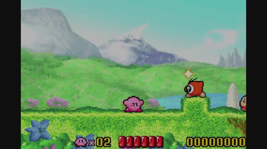 WiiUVC-Kirby-Nightmare-In-Dream-Land-Trailer-enGB