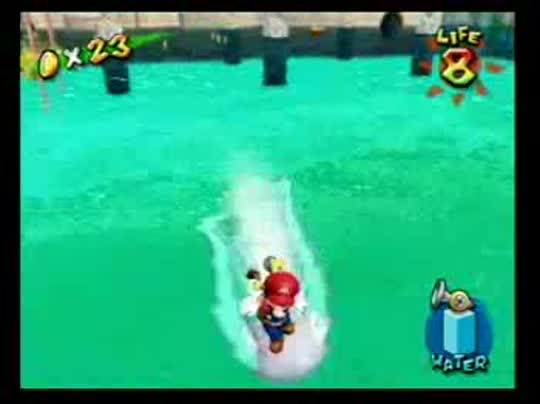 super_mario_sunshine-ll-super_mario_sunshine