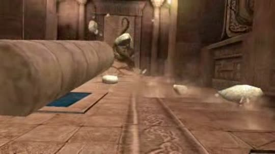 prince_of_persia_it-ll-1_pop_wii_trailer_it
