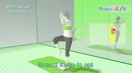 Wii Fit Plus Wii Giochi Nintendo