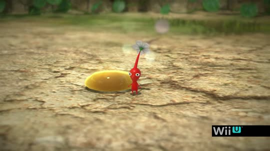 WiiU_Pikmin3_Story_TVC_IT