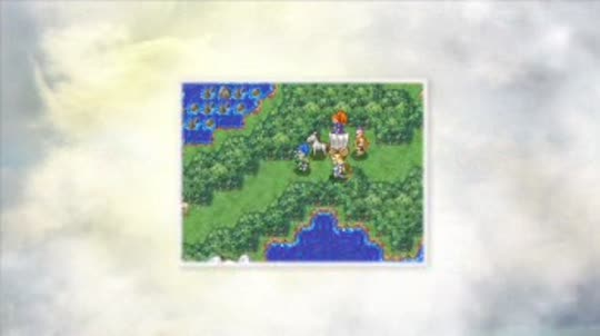 dragonquest_vi_engb-ll-trailer_dragon_quest_vl_realms_of_reverie
