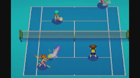 WiiUVC-Mario-Power-Tennis-Trailer-ALL