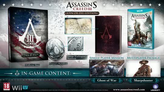 wiiu_assassinscreed3_02_specialedition_engb