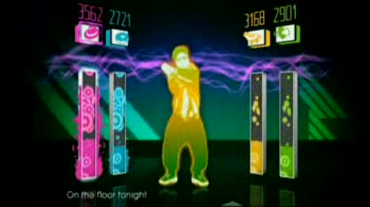 justdance_itit-ll-just_dance_20_def2