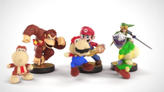 Wii-U-Yoshis-Woolly-World-amiibo-Trailer-frFR